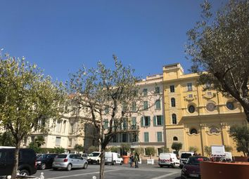 Thumbnail 1 bed apartment for sale in Nice (Le Port), 06000, France