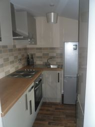 Thumbnail 2 bed shared accommodation to rent in Club Street, Sheffield