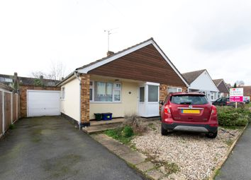 3 bed detached house for sale in Highlands Drive, Maldon CM9
