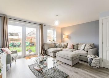 3 bed terraced house for sale in Eighteen Acre Drive, Patchway, Bristol BS34