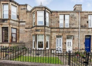 Thumbnail 1 bedroom flat for sale in Wardlaw Avenue, Rutherglen, Glasgow, South Lanarkshire