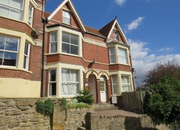 Thumbnail 3 bed terraced house for sale in Woodland Grove, Yeovil