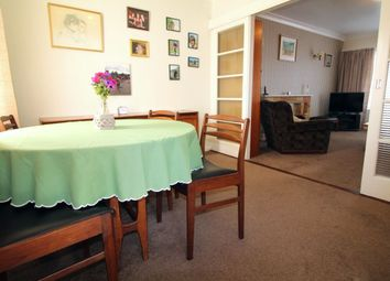 Thumbnail 3 bed semi-detached house for sale in Wheatlands Drive, Beverley
