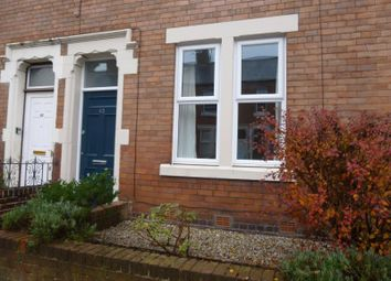 Thumbnail 2 bed terraced house to rent in Margery Street, Carlisle