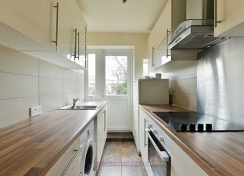 Thumbnail 3 bed semi-detached house to rent in Washington Road, Worcester Park