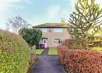 Thumbnail 3 bed semi-detached house for sale in Meadowside, Grindleton, Clitheroe