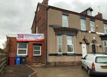 Thumbnail 1 bedroom detached house to rent in Warrington Road, Prescot