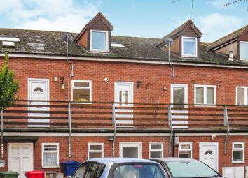 Thumbnail 2 bed flat for sale in High Street, Bidford-On-Avon, Alcester