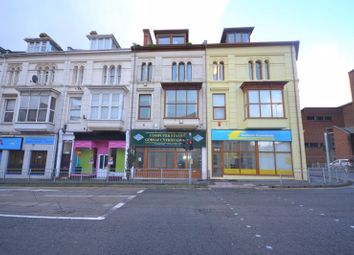 Thumbnail Retail premises to let in Station Road, Llanelli