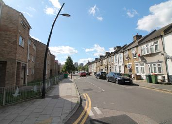 Thumbnail 4 bed terraced house to rent in Clifford Road, London