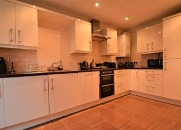 4 bed terraced house for sale in Bandy Fields Place, 'M7', Salford, Manchester