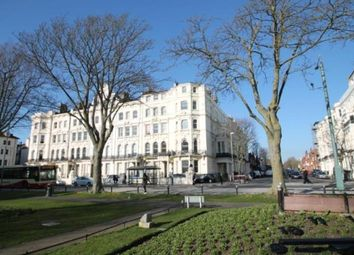 Thumbnail 2 bed flat for sale in Palmeira Avenue Mansions, 21-23 Church Road, Hove, East Sussex