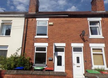 Thumbnail Property for sale in Newcastle Street, Huthwaite, Sutton-In-Ashfield