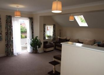 Thumbnail 1 bed maisonette to rent in Winterbon Mews, Rochford