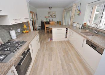 4 bed detached house for sale in Dane Park, Bishop's Stortford CM23
