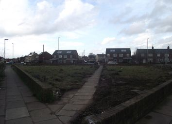 Thumbnail Land for sale in Land At Broad Lane, Kirkby