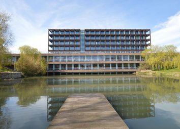 Thumbnail Studio to rent in Lake Shore Drive, Headley Park, Bristol
