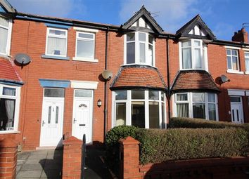 Thumbnail 3 bed property for sale in Woodland Grove, Blackpool