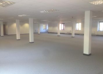 Thumbnail Office to let in Avenue De Clichy, Merthyr Tydfil