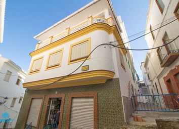 Thumbnail 4 bed town house for sale in Casarabonela, Málaga, Spain