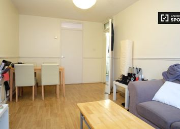 1 bed property to rent in Alnwick Road, London E16
