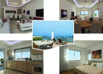 Thumbnail Commercial property for sale in Germasogeia, Limassol, Cyprus