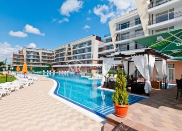 Thumbnail 1 bed apartment for sale in Grand Kamelia, Sunny Beach, Bulgaria