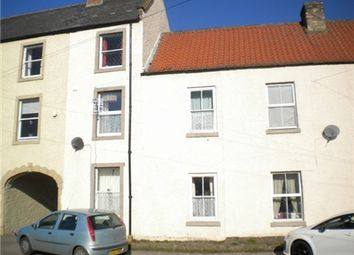 Thumbnail 3 bed semi-detached house to rent in Academy House, Low Green, Catterick Village