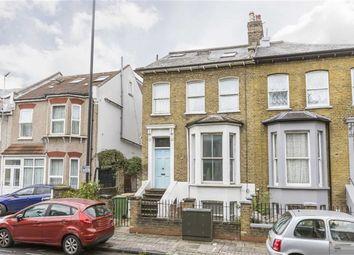 Thumbnail 1 bedroom flat for sale in Stopford Road, London
