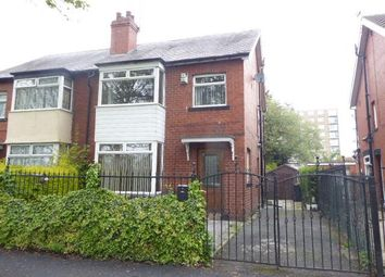 Thumbnail 3 bed semi-detached house for sale in Coldcotes Avenue, Leeds