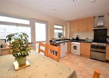 2 bed terraced house for sale in Rodborough, Yate, Bristol BS37