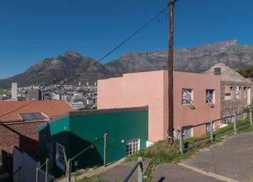 Thumbnail 2 bed detached house for sale in Yusuf Drive, Cape Town, South Africa