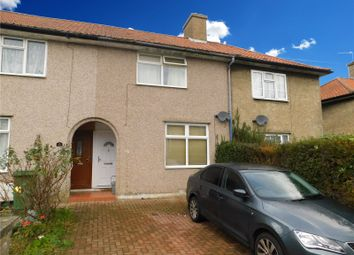 Thumbnail 2 bedroom terraced house for sale in Lamerock Road, Bromley, London
