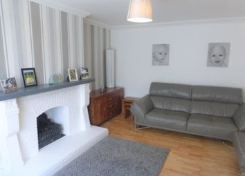 Thumbnail 3 bed semi-detached house for sale in Ridgeway Road, Rumney, Cardiff