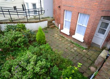 Thumbnail 1 bed flat to rent in Jevington Gardens, Eastbourne