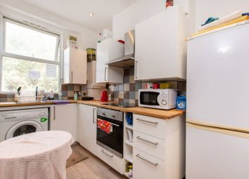 Thumbnail 3 bedroom maisonette for sale in Canterbury Road, Croydon