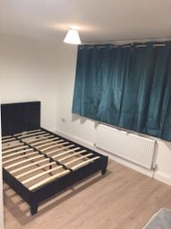 Thumbnail 2 bed flat to rent in Whalebone Lane South, Dagenham