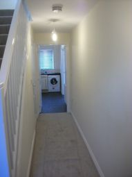 Thumbnail 4 bedroom semi-detached house to rent in Fay Crescent, Sheffield