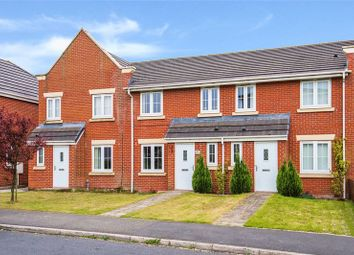 4 bed mews house for sale in Sunningdale Drive, Buckshaw Village, Chorley PR7