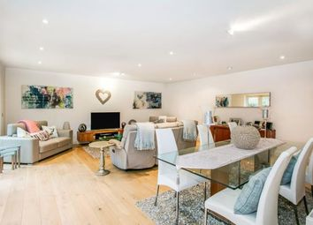 4 bed end terrace house for sale in Lower Parkstone, Poole, Dorset BH14