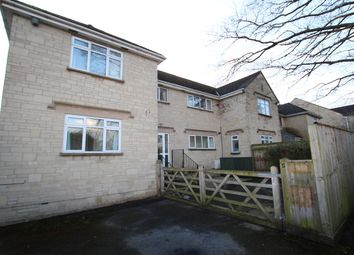 Thumbnail 2 bed flat to rent in Holt Road, Bradford On Avon