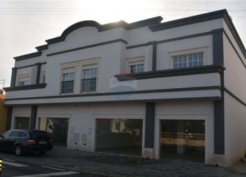 Thumbnail 6 bed block of flats for sale in Loulé, Portugal