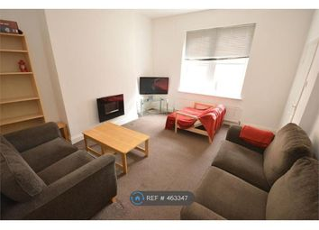 Thumbnail 4 bed flat to rent in Westbourne Road, Sunderland