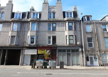 2 bed flat for sale in 201 King Street, Aberdeen AB24