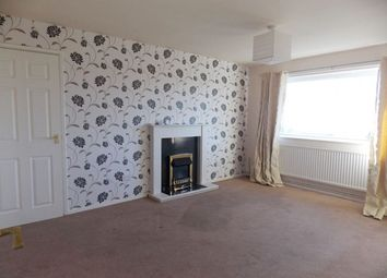 Thumbnail 2 bed flat to rent in Gibbons Avenue, Stapleford, Nottingham
