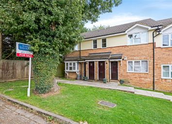 1 bed maisonette for sale in Hawes Close, Northwood, Middlesex HA6