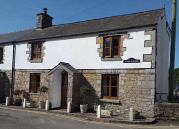 Thumbnail 3 bed cottage for sale in Wine Street, Llantwit Major