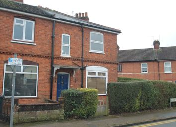 Thumbnail 3 bed semi-detached house to rent in Barden Road, Tonbridge