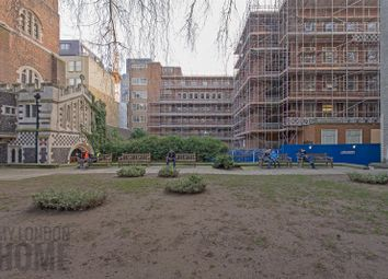 Thumbnail 1 bed flat for sale in Barts Square, Underwood House, 56 West Smithfield, Clerkenwell