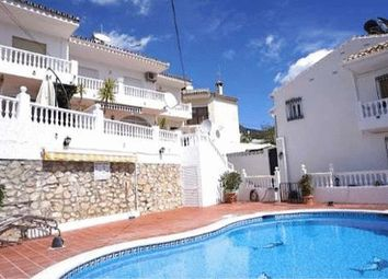Thumbnail 2 bed town house for sale in Local 17, Calle Pepa Guerra Valdenebro, 29631 Benalmádena, Málaga, Spain